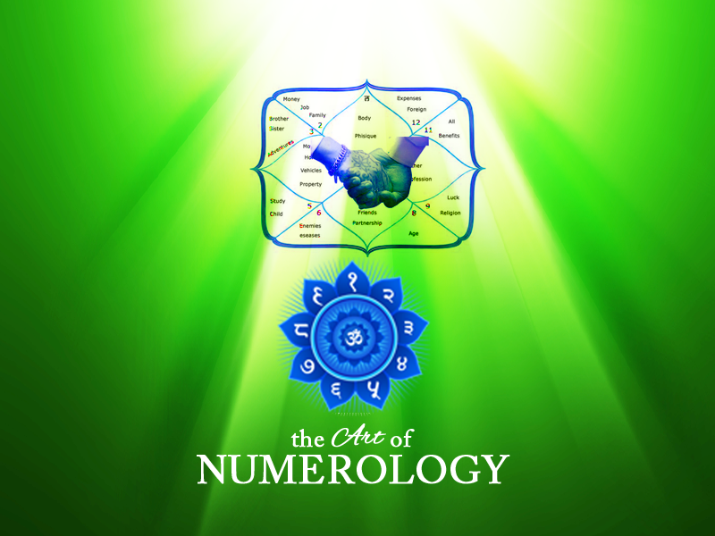 Name numerology for number 11 image 2